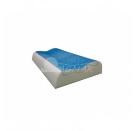 Poduszka Venkus z hydrożelem