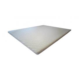Materac nawierzchniowy VISCO 5 cm