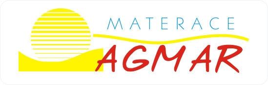 Materace-AGMAR